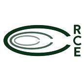 RCE Bordeaux Aquitaine